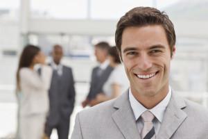 Vyberte si správnu nebankovú spoločnosť za partnera v oblasti pôžičiek
