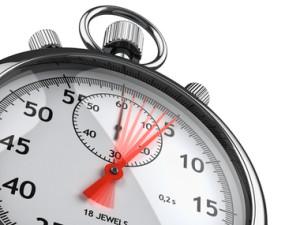 Krátkodobé pôžičky získate ihneď online