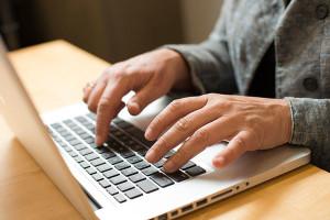 Pôžičky online určené práve pre Vás!